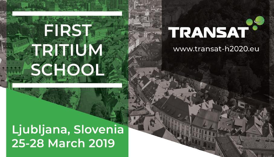 transat-h2020-tritium-school