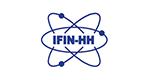 IFIN HH logo