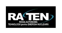 icn-raten