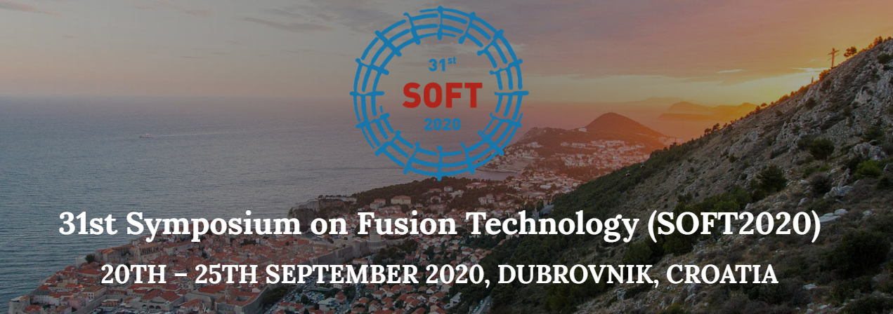 SOFT 2020