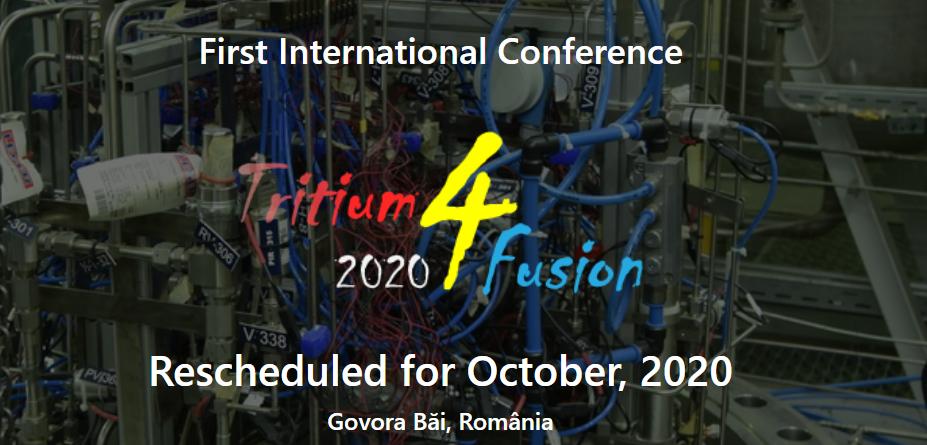 Tritium4fusion